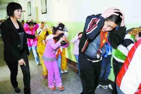 郑州武警幼儿园 网址