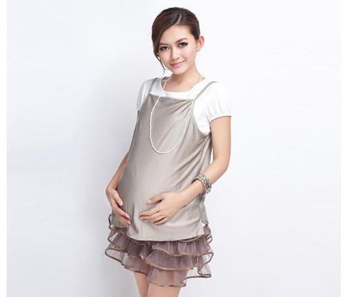 孕妇防辐射服
