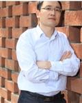 专访小鹿叮叮纸尿裤创始人兼CEO刘阳