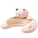 贝亲  授乳枕