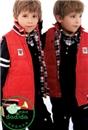 嗒嘀嗒秋冬季童装