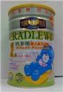 摇篮 钙多维婴幼儿配方奶粉
