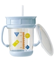 日康儿童果汁杯
