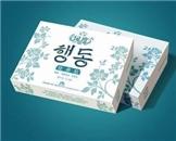 韩国风度隆鼻贴