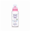Knfamil康婴健奶瓶清洁剂