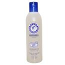 朵朵贝儿 奶瓶果蔬清洗剂(400ml)