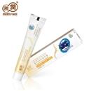 亲润孕产妇专用洗护用品护齿牙膏