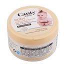安迪贝比婴儿玉米胚乳爽身粉