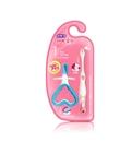 1阶段舒客宝贝阶段优护牙刷