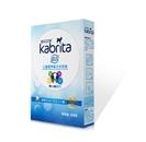 佳贝艾特(kabrita)睛滢儿童羊奶粉150g