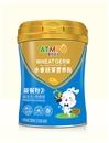 爱特麦宝益餐粉-益生元+钙铁锌