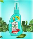 熟睡宝植物精油防护喷雾