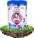 牛奶客幼儿配方奶粉