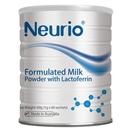 纽瑞优Neurio婴幼儿乳铁蛋白粉60g 白金版