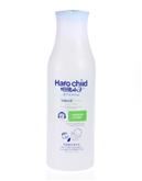 哈佛小子.奶瓶果蔬清洗液