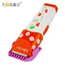 乐嘉尔L923婴儿儿童宝宝理发器成人电动充电推剪剃头刀陶瓷超静音
