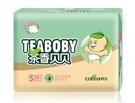 茶香贝贝纸尿裤