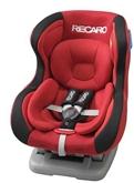 RECARO START +I 空军一号儿童安全座椅
