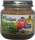 澳美森苹果梨香蕉