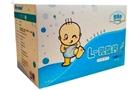 欣安贝牌L-乳酸钙冲剂(孕婴系列)