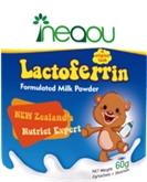婴益优乳铁蛋白