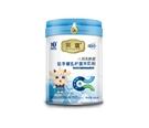 八联乳酸菌鼠李糖乳杆菌羊奶粉