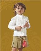 圣大保罗 童装