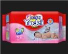 婴得利纸尿裤32片(小号)