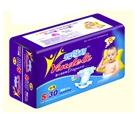 婴得利纸尿裤30片(小号)