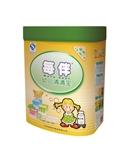 每伴 金品幼儿清清宝(罐装)奶粉