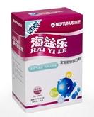 海益乐 宝宝乳铁蛋白粉