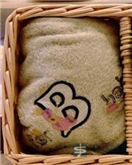 贝贝帕克 婴儿沐浴组合套装