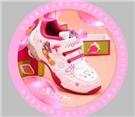 红蜻蜓童鞋