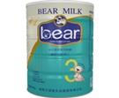 新西兰倍爱牛奶粉3段