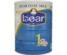 新西兰倍爱羊奶粉1段