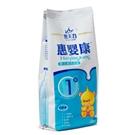 惠天力 惠婴康婴儿配方奶粉