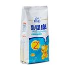 惠天力 惠婴康较大婴儿配方奶粉