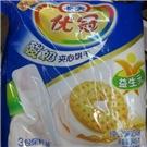卡夫 优冠酸奶夹心饼干