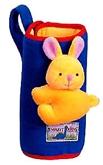 伊诗比蒂小兔奶瓶套