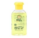 纯橄榄油:100ml