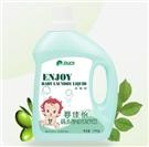 婴儿湿巾,婴儿洗发沐浴露,婴儿洗衣液,婴儿多效护理膏,婴儿驱蚊