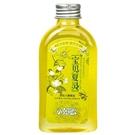 小蚂歌宝贝夏灵婴幼儿橄榄油
