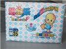 妈宝乐纸尿裤XL码30片