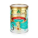 沛沛澳 澳大利亚原装进口 婴幼儿奶粉3段(1-3岁)