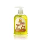 加菲猫多维系列香橙洁净洗手液/270ml