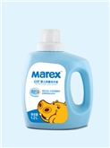 幼妙婴儿抑菌洗衣液