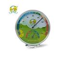 贝贝鸭婴儿房温湿度计SY-D45B