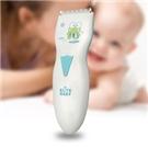 精婴超静音婴童理发器