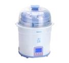 小白熊HL-0600 奶瓶消毒器