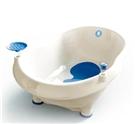 小白熊果果婴儿浴盆